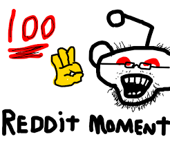 High quality reddit moment gifts and merchandise. Reddit 100 Drawception