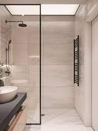 Vital pieces of beautiful small ensuite bathroom ideas. 45 Creative Small Bathroom Ideas And Designs Renoguide Australian Renovation Ideas And Inspiration