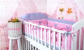 handmade baby bedding handmade baby bedding sets new fashion baby crib per girl crib bedding soft baby bedding sets handmade baby bedding sets