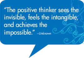 essays on positive thinking college essays college application essays positive thinking essay impose their power of positive thinking essay essay