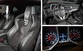 chevrolet camaro 2015 z28. chevrolet camaro z28 reviews price photos and specs car driver 2015