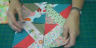 Make Your Own Jelly Roll Quilt Patterns For Girls And Boys ... & Jelly Roll Quilt Patterns Adamdwight.com