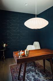 office room wallpaper. trendy modern office wallpaper designs accent room large size p
