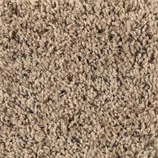 Mohawk Industries Cougar Crest Safari Tan Carpet Fort Myers