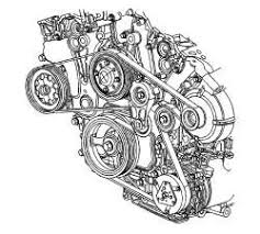 cadillac v8 engine diagram questions answers pictures fixya perkins48 1020 jpg