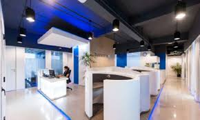 regus office space hong kong. Finding Great Office Space In Colombo Can Be Tough. Regus Hong Kong S