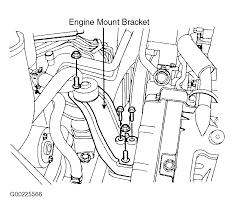 Diagram of kia sportage 2013 bmw x5 e70 fuse diagram at justdeskto allpapers