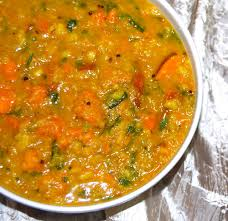 sweet potato recipes indian.  Sweet I Am Dropping Out Of Oblivion For A Quick Moment To Share An Easy And  Delicious Weeknight Recipe Sweet Potato Vaal Dal Curry Throughout Recipes Indian T