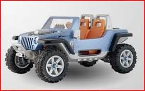 watch more like jeep power wheels from  power wheels barbie mustang parts on fisher price power wheels wiring