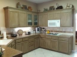Rustoleum Kitchen Transformations Reviews Testimonial Gallery Rust Oleum Cabinet Transformationsr A