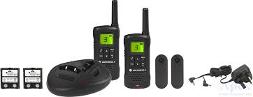 motorola two way radios. motorola tlkr t60 motorola-tlkr-t60-two-way-radio-set-uk two way radios