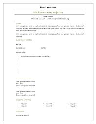 Free Resume Print And Download Free Resume Templates For Musicians Plain Decoration Music