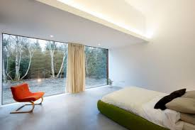 Modern Bedroom Light Fixtures Modern Bedroom Light Fixtures Large Mirrors Modern Bedroom Light