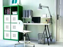 ikea office cabinets. Office Desks Ikea Furniture Work Table Desk White Corner Cabinets