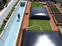 pool storage ideas. Plain Ideas Pool Water Storage Bladder For Pool Storage Ideas T