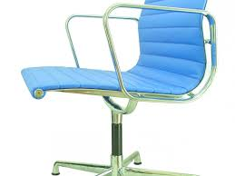 cute office chair. pretty office chairs furniture wonderful desk cute chair