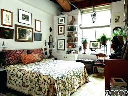 rug in bedroom master bedroom rugs bedroom rug ideas area rug in bedroom medium images of