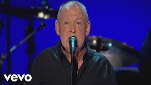 <b>Joe Cocker</b> - When The Night Comes (Live Video) - YouTube