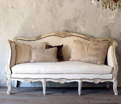 old fashioned sofas for newest fresh old fashioned sofa styles charming vintage sofas with 386