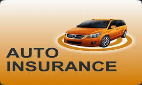 Free Auto Insurance Quotes Enchanting 48 Effective Guides How To Get The Best Auto Insurance Policy