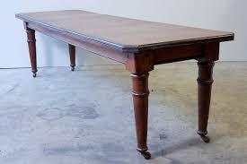 Tisch Weiß Rund Runder Holz Esstisch Esstisch Massiv Eiche