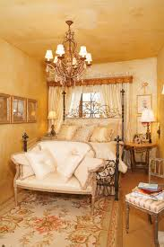 bright traditional bedroom lighting decoration choosing the best lighting fixture for your bedroom design bedroom light fixtures