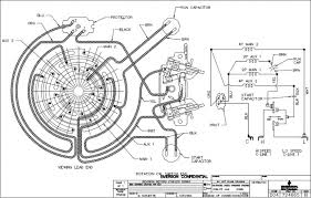gould contactor wiring diagram gould image wiring wiring diagram for single phase century motor wiring diagram on gould contactor wiring diagram