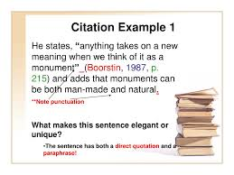 Ppt Avoiding Plagiarism Powerpoint Presentation Id181707