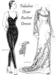 fabulous oscar dresses