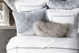 restoration hardware teen bedding. Unique Bedding A Bedroom Look From RH Teen Includes A Furry Pillow Throughout Restoration Hardware Bedding C