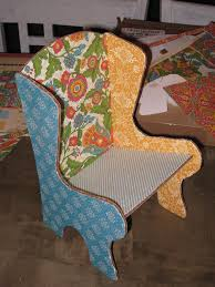 diy doll furniture. Picture Of DIY 18 Inch Doll Chair Diy Furniture R