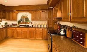 quartz countertops with oak cabinets.  Oak Quartz Countertops With Oak Cabinets Image Of Kitchen Ideas    In Quartz Countertops With Oak Cabinets