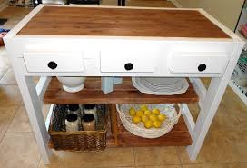 diy kitchen island. 30 Kitchen Island Made With 2x4s, Diy, How To, Design, Diy