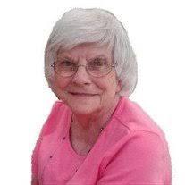 Dolores J. Grimes McClure Obituary - Visitation & Funeral Information
