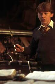 best the accident images asa butterfield harry  harry potter chamber of secrets characters 388 best harry potter and the chamber of secrets