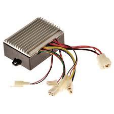 hb3650 tyd6 fs control module 6 wire throttle connector for hb3650 tyd6 fs control module 6 wire throttle connector for the razor