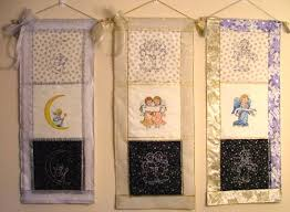 Small Picture Wall Hangings Sarita Star Designs 40 ridiculously artistic