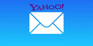 yahoo mail. Brilliant Mail Yahoo Email Not Working With IPhone And IPad Mail App For Many Users  Company Investigating A Fix Intended T