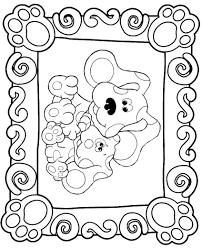 Luxe Kleurplaten Rox Vs Mega Mindy Klupaatswebsite