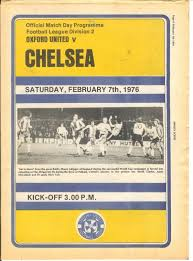 Image result for chelsea 1976