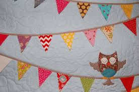 owl quilt patterns – The Piper's Girls & ... pattern on Etsy · o os for owl close Adamdwight.com