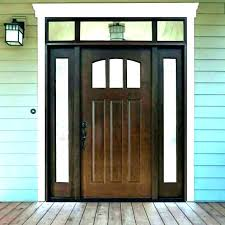 Turquoise front door Paint Colors Craftsman Style Entry Doors Craftsman Style Entry Door Turquoise Front Cottage Home Exterior Craftsman Style Front Bookbar Craftsman Style Entry Doors Craftsman Style Entry Door Turquoise