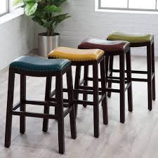 wooden breakfast bar stools. Large Size Of Uncategorized:saddle Stools Counter Height Inside Impressive Kitchen Wooden Bar Breakfast U