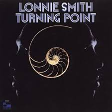 Lonnie Smith - Turning Point - Amazon.com Music