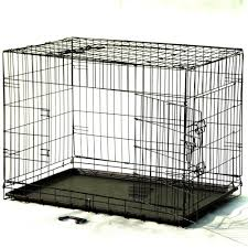 Designer Crates And Cages Dog Crate Covers Pattern Farrowing Crate Design Decorative Dog Crates Kennels Buy Dog Crate Covers Pattern Farrowing Crate Design Decorative Dog