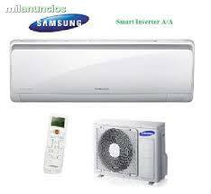 MIL ANUNCIOSCOM  Samsung Inverter 3000 FrigoriasAire Acondicionado Mitsubishi Inverter 3000 Frigorias