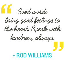 Random Acts Of Kindness Quotes Awesome Random Acts Of Kindness Kindness Quotes