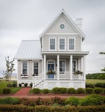 sea island cottage house plan best of 1139 best house plans images on of sea