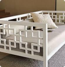 diy furniture west elm knock. Site For DIY Furniture Knock-offs. Even West Elm You Say? YES! Diy Knock D