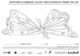 Detailed Butterfly Coloring Pages Best Of Butterflies Coloring Pages